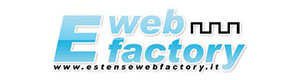 ESTENSE WEB FACTORY